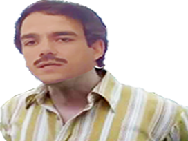 Sticker other pablo escobar narcos netflix didier bourdon