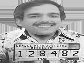 Sticker other narcos pablo escobar netflix didier bourdon