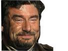 Sticker risitas jesus barbe issou bg faceapp