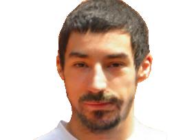 Sticker jvc zoulman brocante game le sage bg barbe faceapp