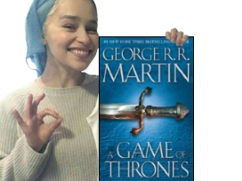 Sticker other got game of thrones livres books a song of ice and fire asoiaf a game of thrones agot