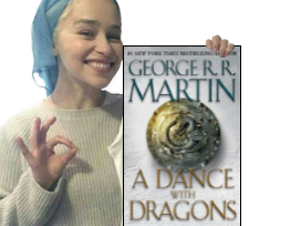 Sticker other got game of thrones livres books a song of ice and fire asoiaf a dance with dragons adwd