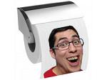 Sticker kirby kirby54 pq dents