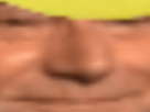 Sticker risitas papa zoom ecolier ecole casquette jaune cartable