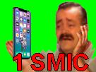 Sticker risitas victime rsa pigeon mouton mougeon iphone iphonex ipod apple samsung smic pleure android ios