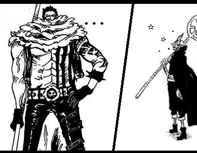 1505674344-katakuri-et-sniper-king.jpg