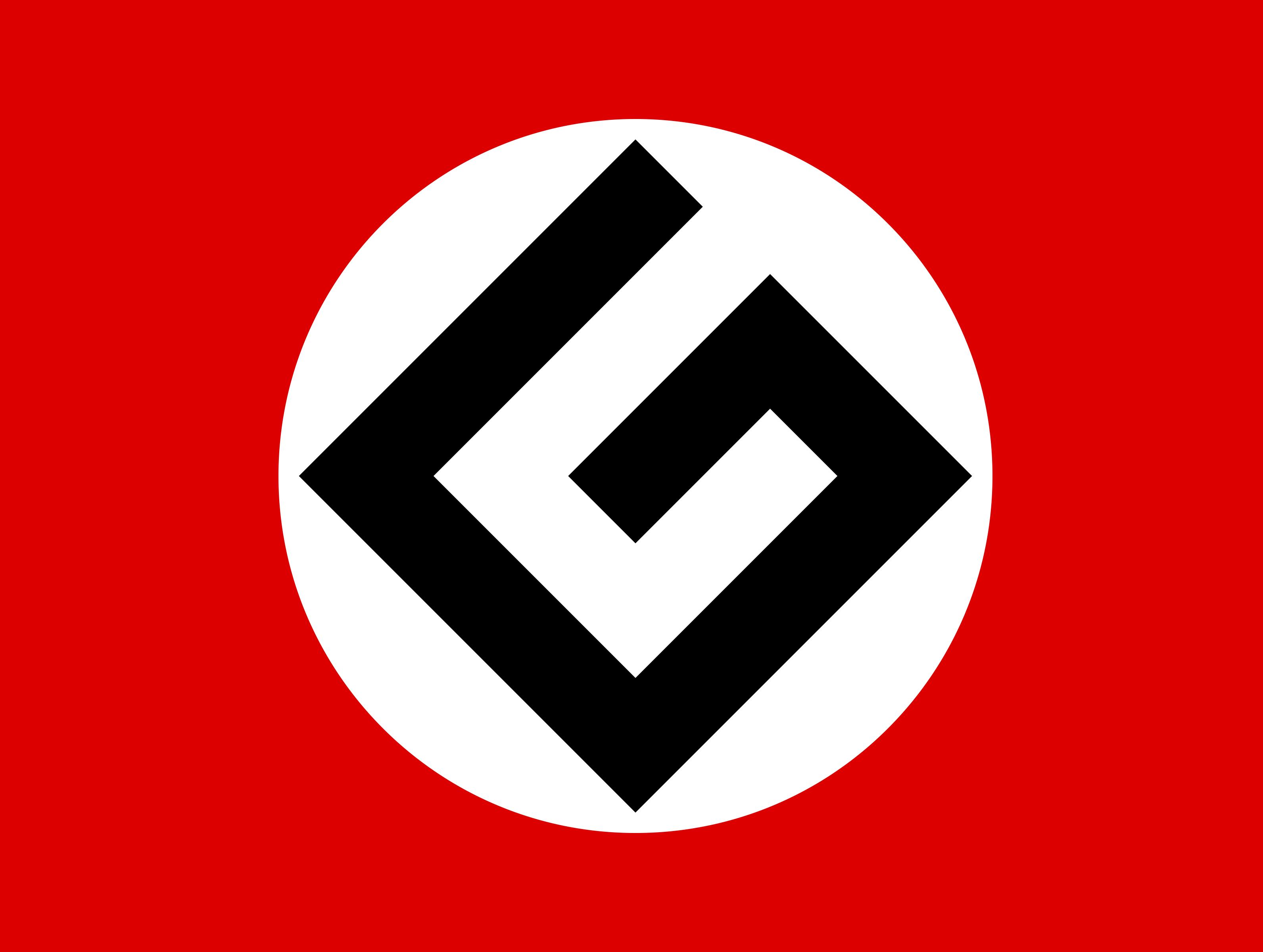 Sticker jvc grammar nazi bescherelle orthographe conjugaison vocabulaire