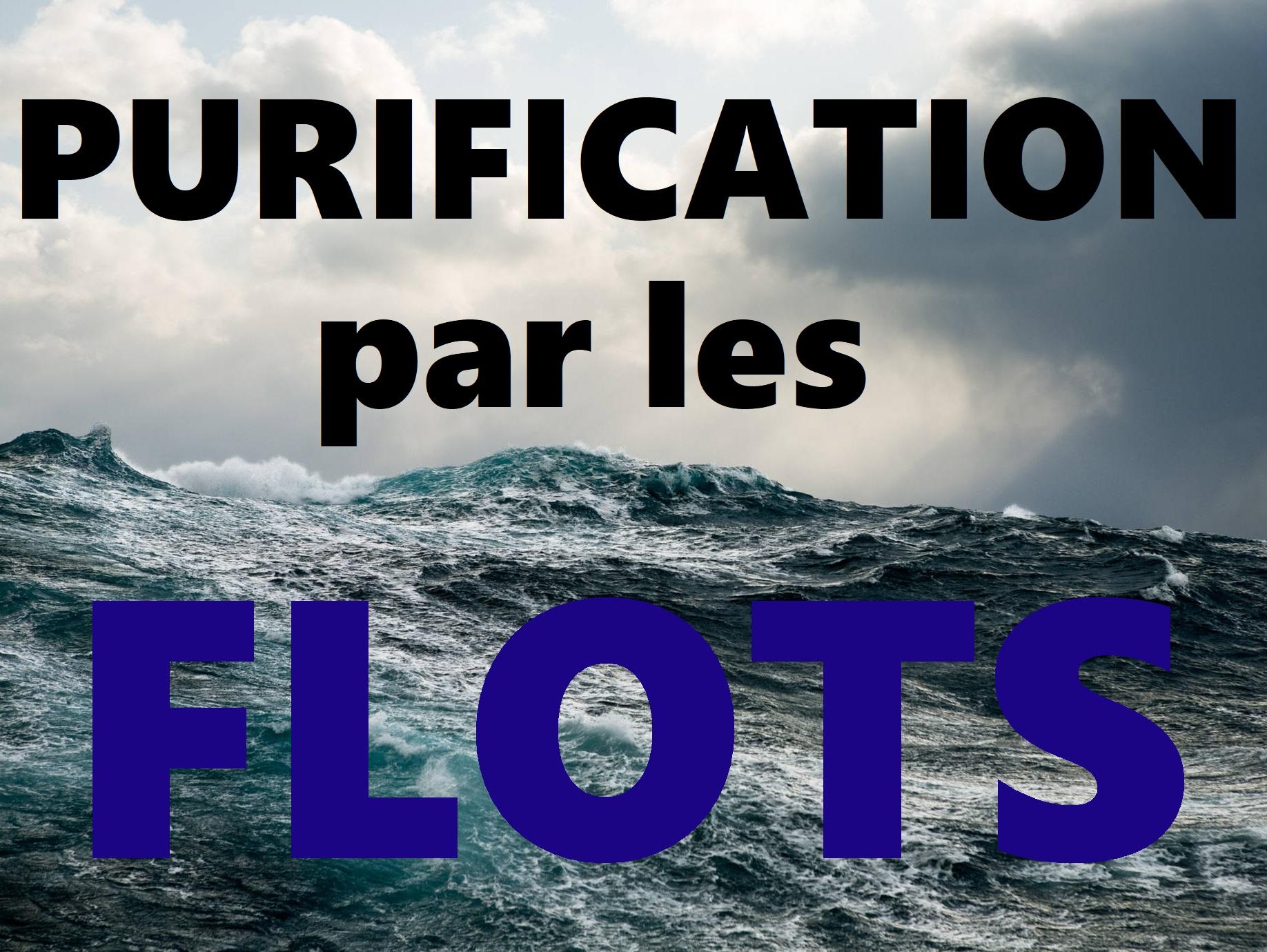 Sticker jvc oceans mers eaux purification cthulhu vague tsunami raz de maree