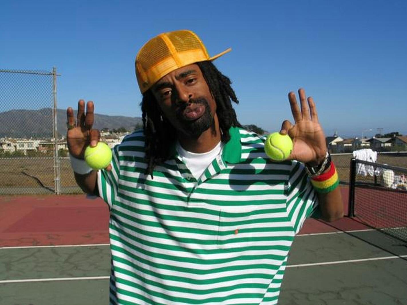 Sticker other mac dre tennisman bay area rap rap us