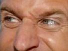 Sticker other president emmanuel macron france politique sourire vicieux sadique
