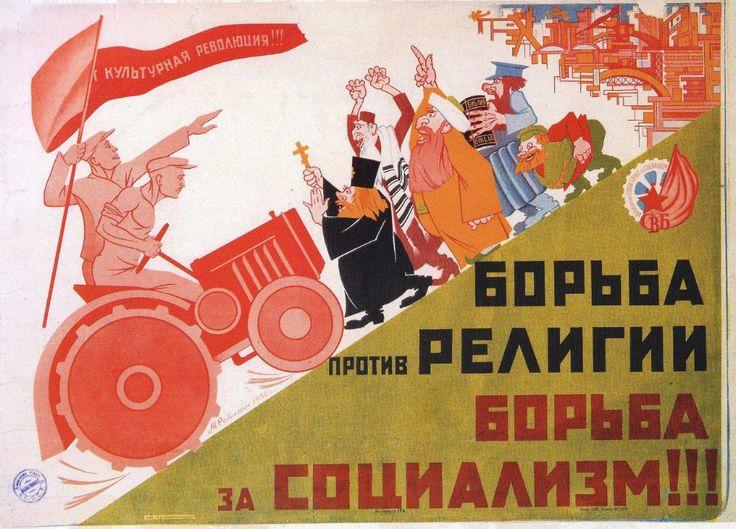 Sticker risitas islam religion christianisme revolution staline atheisme laicite communisme