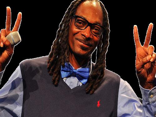 Sticker other snoop dogg fumer weed smoke niggas dred cool