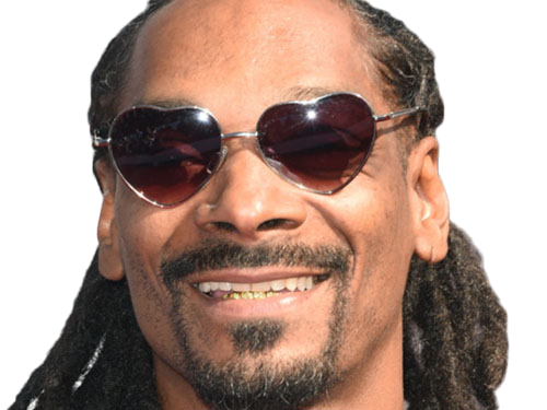 Sticker other snoop dogg fumer weed smoke niggas dred cool love coeur amour