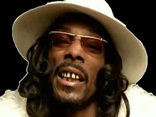 Sticker other snoop dogg fumer weed smoke niggas dred cool femme travlo