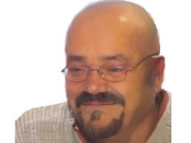 Sticker risitas chauve hd breaking bad heisenberg walter white lunettes barbe faceapp