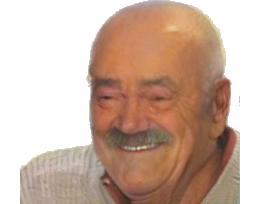 Sticker risitas chauve vieux papy rire sourire hd faceapp