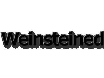 Sticker other weinstein weinsteined harvey hollywood viol sans fond transparent