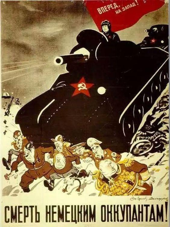 Sticker risitas urss ww2 guerre mondiale hitler nazi communisme fi staline communiste berlin allemagne