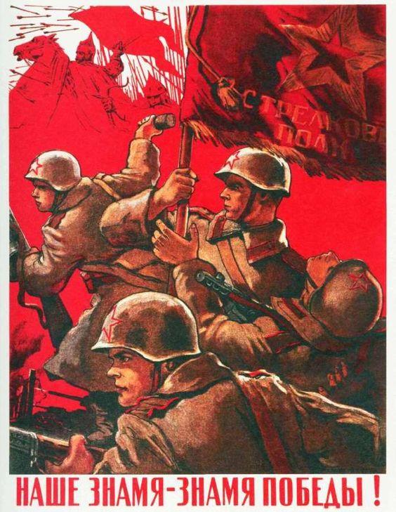 Sticker risitas urss ww2 guerre mondiale hitler nazi communisme fi staline communiste berlin allemagne rouge armee