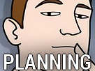 Sticker risitas jvc jeuxvideocom admin superpanda 404 bug planning