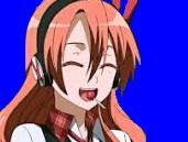 Sticker jvc akame ga kill red eyes sword manga anime kikoojap kj kikoo jap chelsea rire