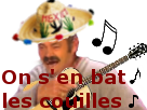 Sticker risitas recherche barre 403 bat les couilles mexicain