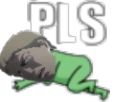 Sticker other snk reiner pls