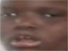 Sticker other autiste paris celestin zoom noir metro choque visage