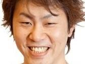Sticker mashima fairy tail zoom mangaka genie auteur de shonen kikoojap coucou salut