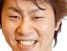Sticker mashima zoom extreme sourire malin fairy tail kikoojap