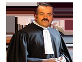 1509467554-risi-avocat.png