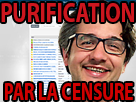 Sticker other purification censure cedric cire forum