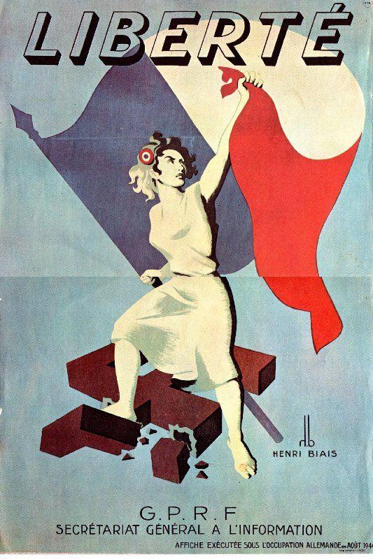 Sticker risitas marianne revolution nazi france guerre communisme antifa