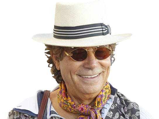 Sticker risitas jesus issou nouveau chapeau lunette bg sourire