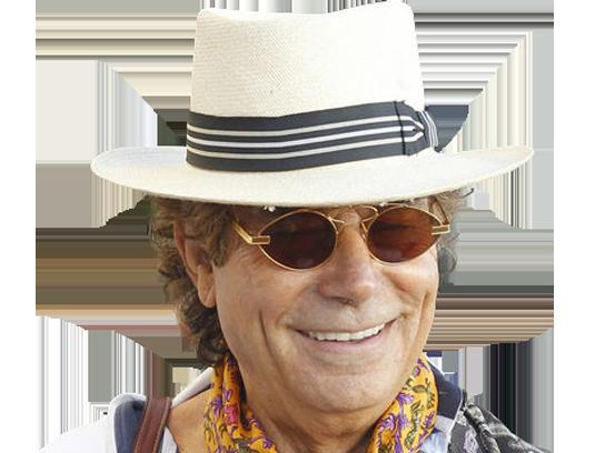 Sticker risitas jesus issou nouveau chapeau lunette bg sourire zoom