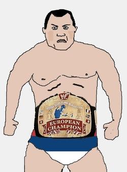 [Historique] CUW European Championship 1511886685-malenkochamp