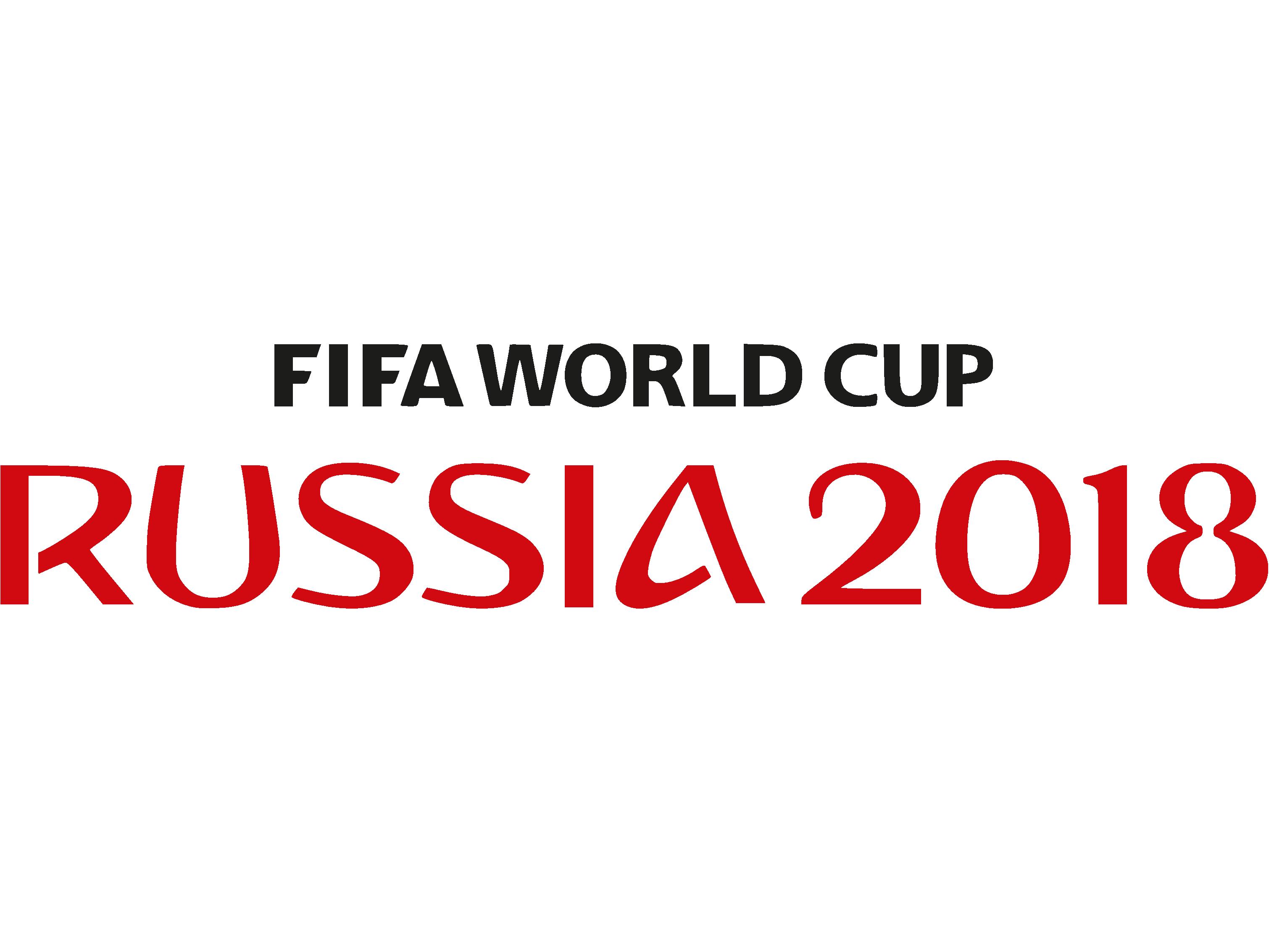 sticker de eder sur other football fifa coupe du monde russie 2018 sticker id 54315. Black Bedroom Furniture Sets. Home Design Ideas