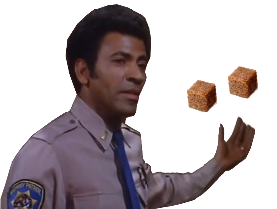 Sticker other 2 sucres gilbert original 2 sucwes avn avenoel policier bras sucre roux sainte relique noir assault on precinct 13 ethan cafe