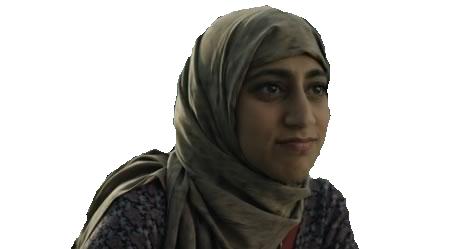 Sticker other mrrobot hack musulman islam pirate hacker hackeuse