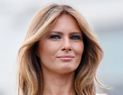 Sticker other melania trump coince