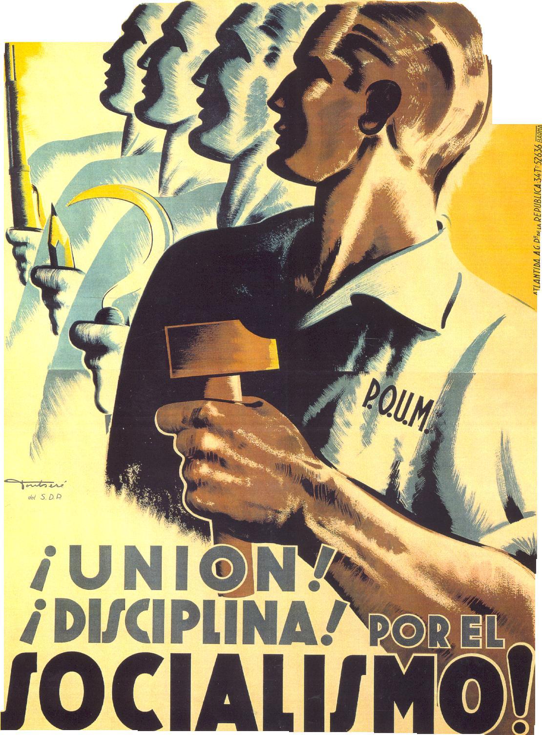 Sticker risitas socialisme communisme discipline staline revolution propagande gauche
