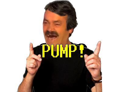 1513377984-risitas-deuxdoigt-pump.png