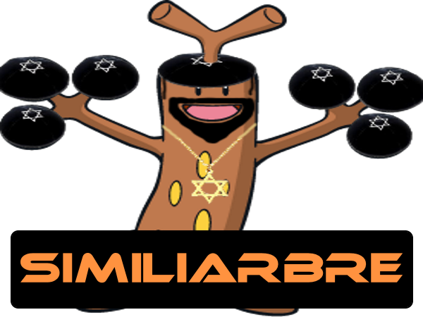 Sticker similiarbre pokemon simularbre other