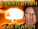 Sticker other plafon avn purification nucleaire moine
