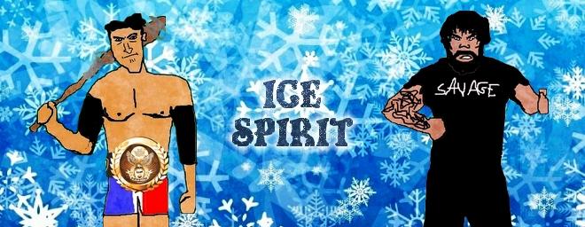 Ice Spirit PPV 1514346846-nanosavage