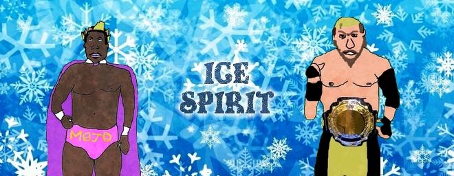 Ice Spirit PPV 1514347257-mojojamestaylor