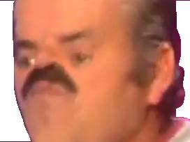 Sticker risitas cyka blyat deforme moitie risithug pokerface pf idiot