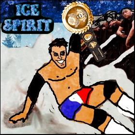 Ice Spirit PPV 1515347975-seg22