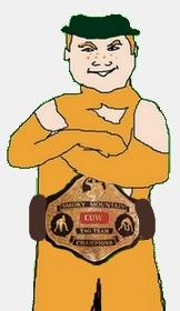 CUW Tag Team Champions 1515349019-carrot-kidchamp