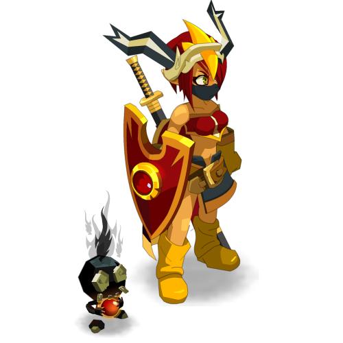 De jolis skins pour vous (bis) !   Forum   DOFUS, le MMORPG